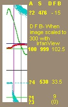 Scaling20625-1100-tut.png